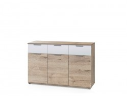 MERCUR SIDEBOARD